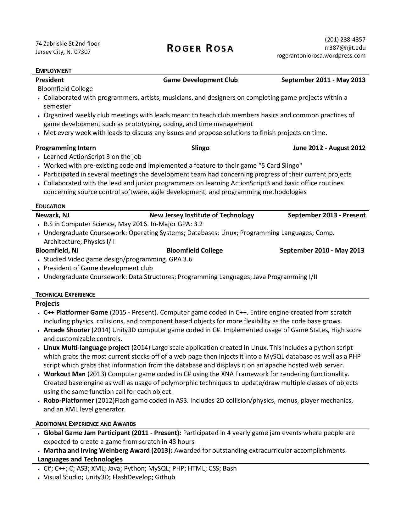 Premium essay writing service definition